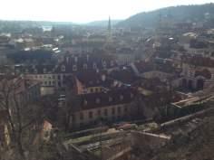 Lost in Kutna Hora lostlara.com
