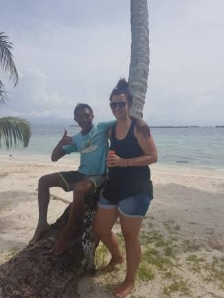 San Blas Islands lostlara.com