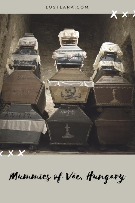 Mummies of Vác lostlara.com