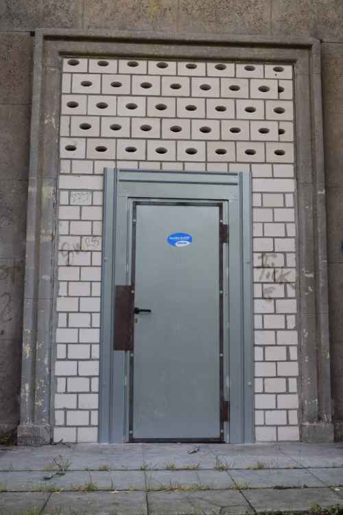 Krampnitz Berlin Germany lostlara.com