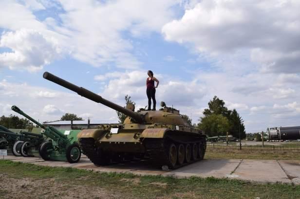 Pervomaysk lostlara.com