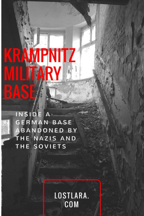 Krampnitz lostlara.com