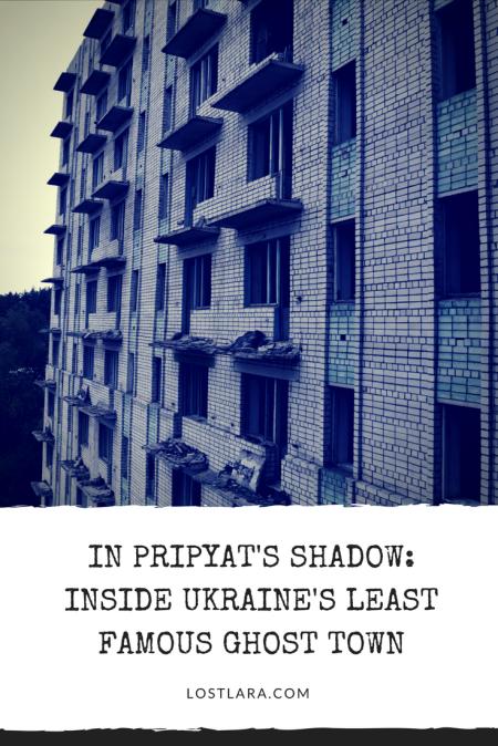 Orbita Ukraine lostlara.com